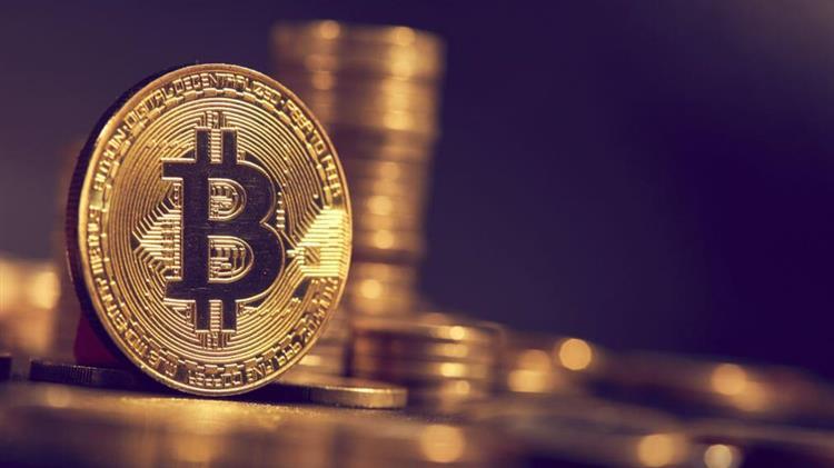 Apiplėšimų Prekybininkas Bitkoinais - Prekybininkas bitkoinais globėjas